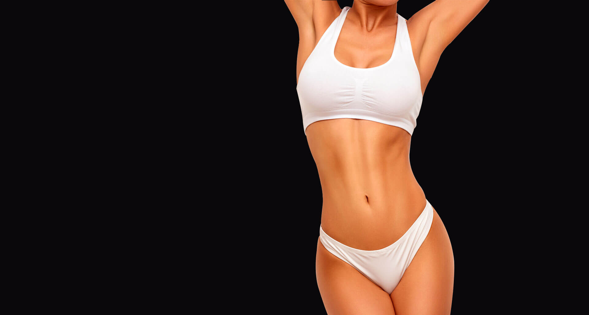 Women's Body Surgery