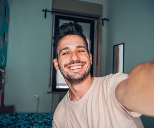 5* Star Reviews