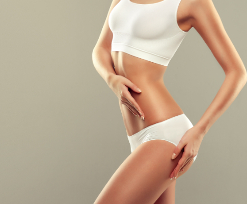 Can I have a Tummy Tuck after a C-Section?