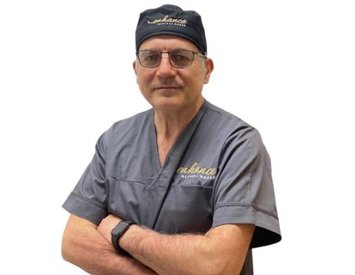 Dr Seno