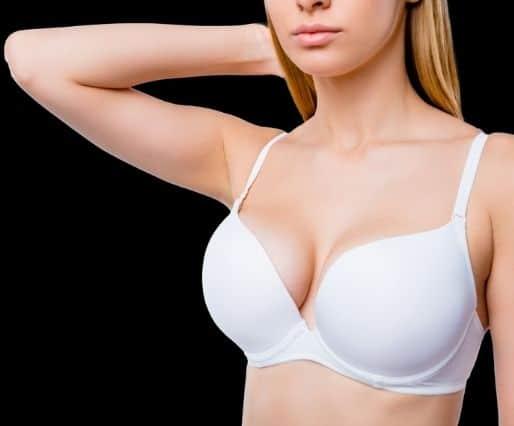 What is Breast Asymmetry?